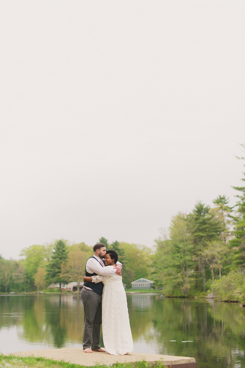 Campground-Wedding-MA-Greg-Lewis-Photography-42