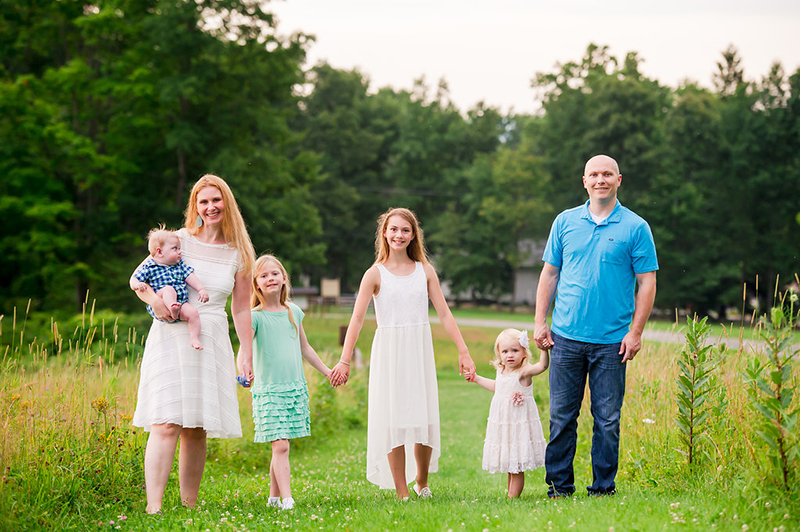 Summer-Family-Session-By-Greg-Lewis-Photography-9