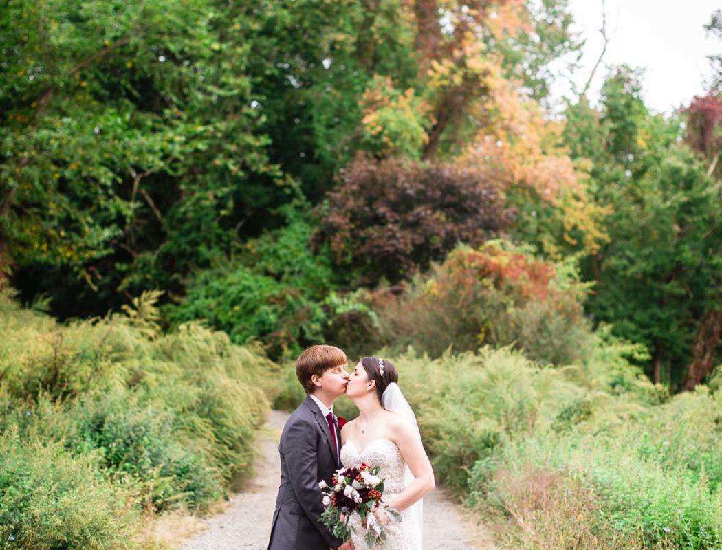 Crabtree Kittle's House Wedding   Carolynn + Matthew