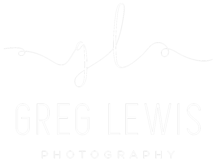 Greg Lewis Photography - Fine Art Wedding Photography