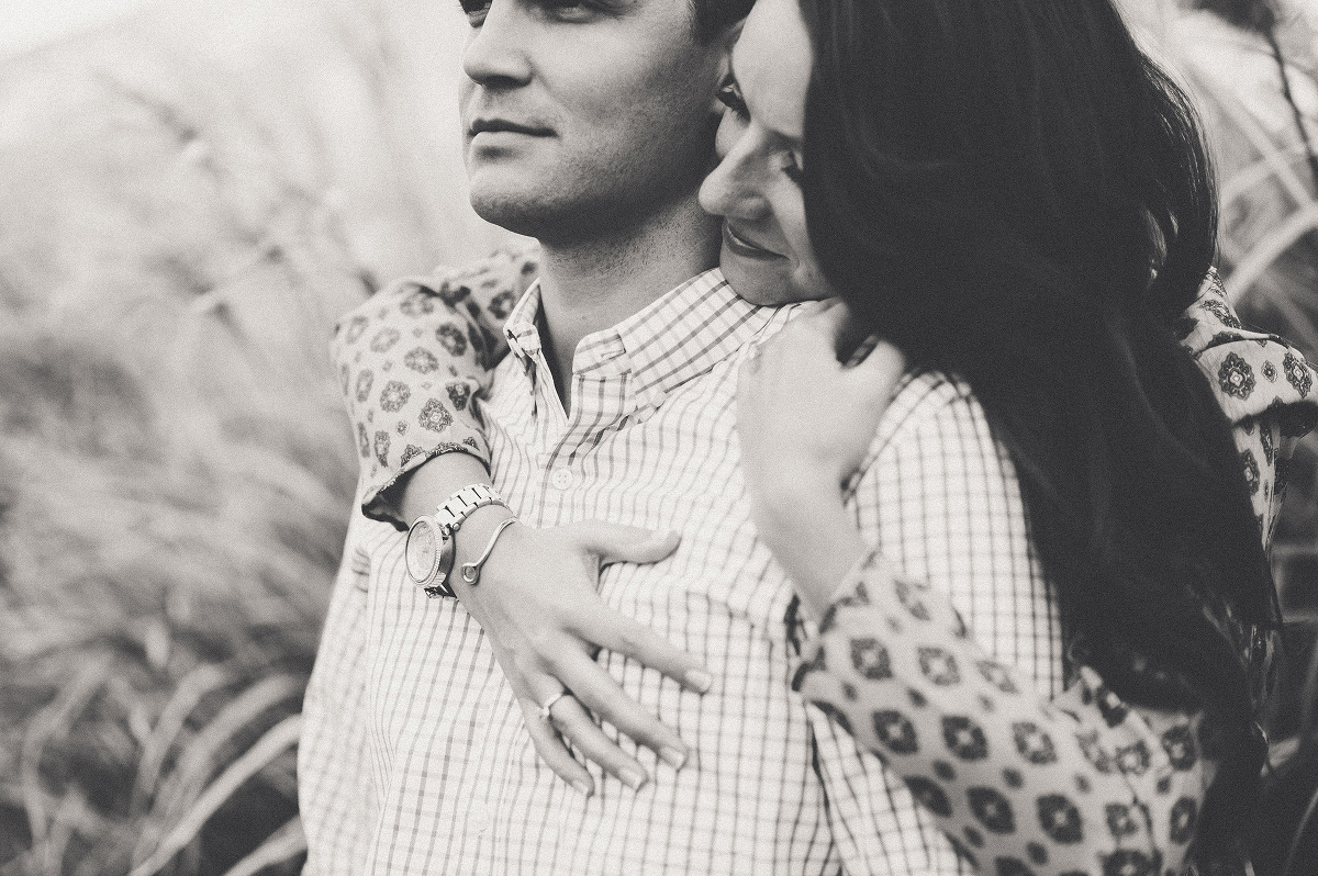 jamie-greg-engagement-session-greglewisphoto-59