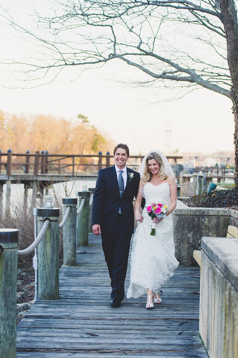 Intimate-Milford-CT-Wedding-Greg-Lewis-Photography-27