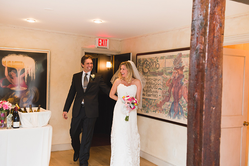 Intimate-Milford-CT-Wedding-Greg-Lewis-Photography-31