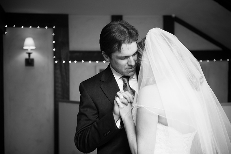 Intimate-Milford-CT-Wedding-Greg-Lewis-Photography-32