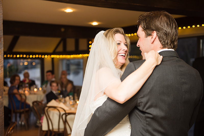 Intimate-Milford-CT-Wedding-Greg-Lewis-Photography-33