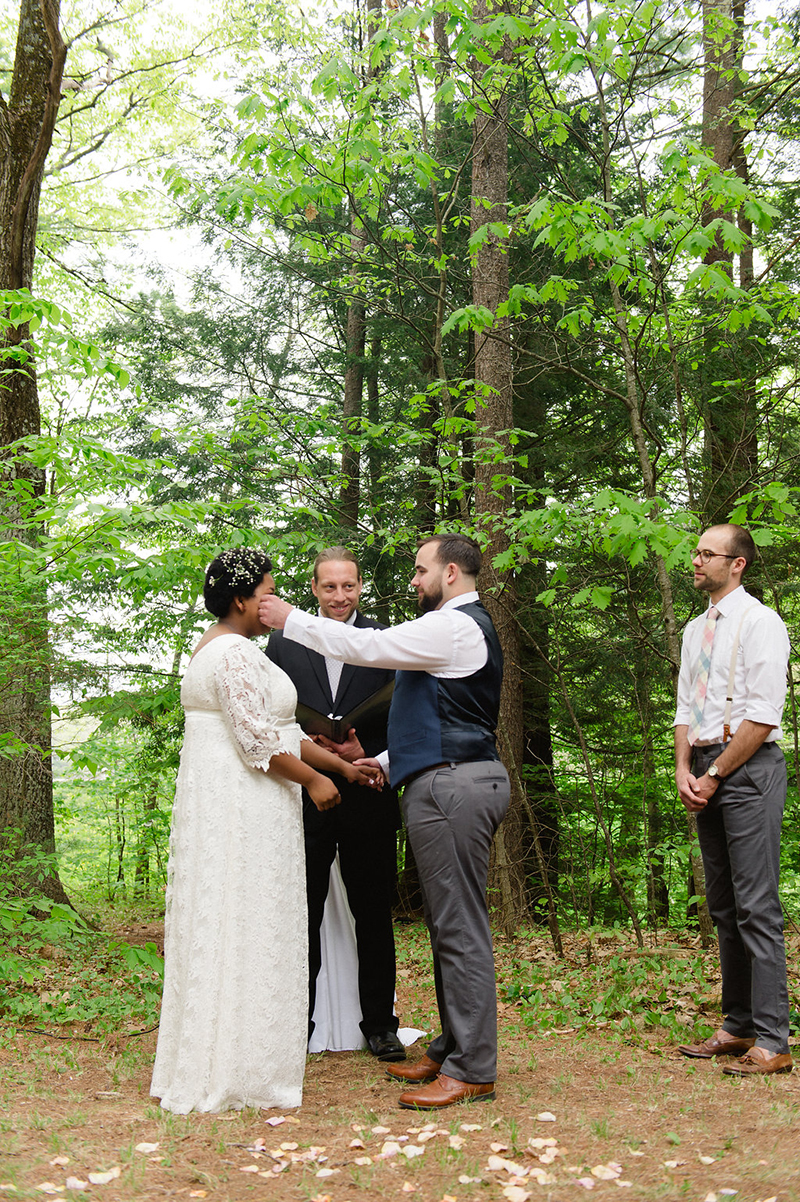 Campground-Wedding-MA-Greg-Lewis-Photography-23