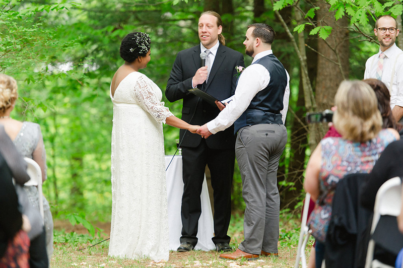 Campground-Wedding-MA-Greg-Lewis-Photography-24