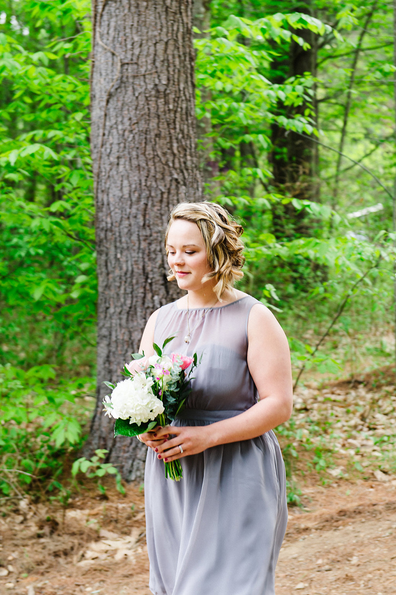 Campground-Wedding-MA-Greg-lewis-Photography-20