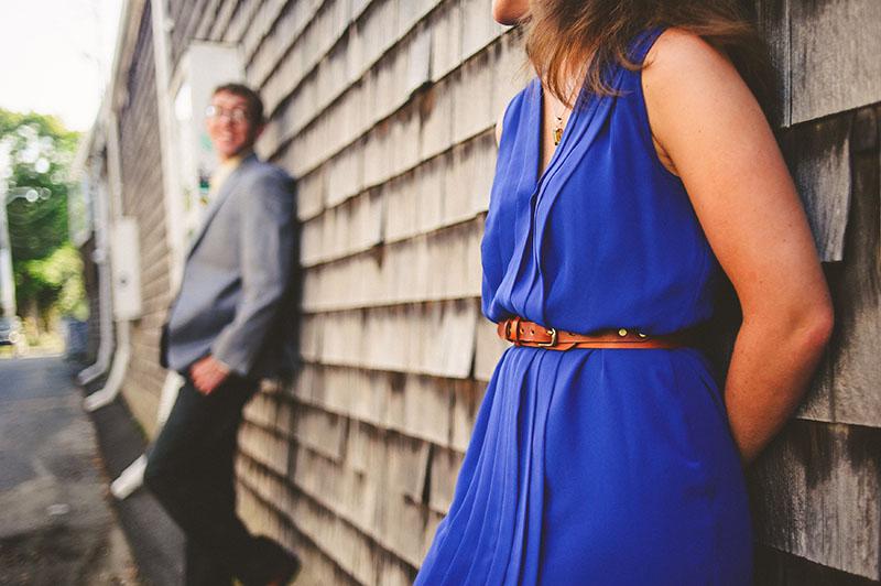 Cape-Cod-Engagement-Shoot-Greg-Lewis-Photography-13