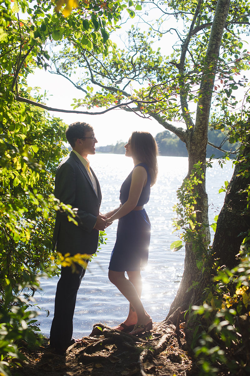 Cape-Cod-Engagement-Shoot-Greg-Lewis-Photography-3