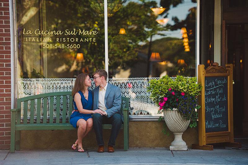 Cape-Cod-Engagement-Shoot-Greg-Lewis-Photography-9