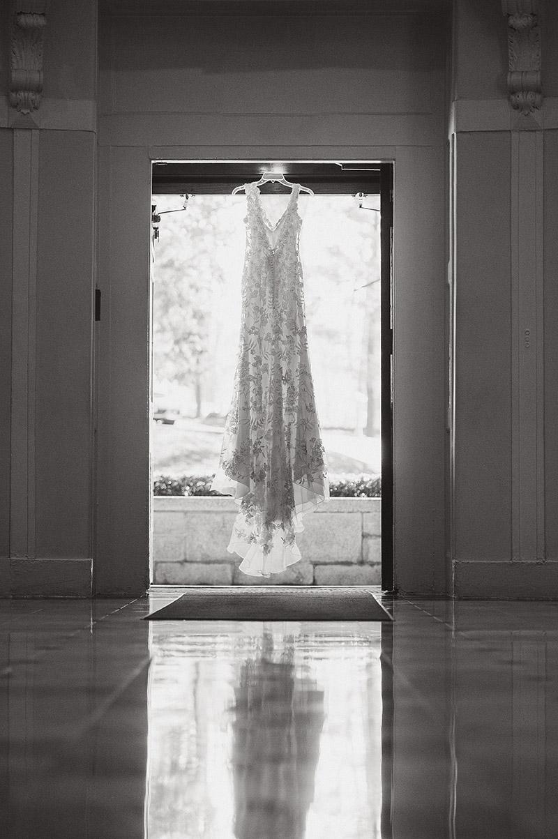 Tappan-Hill-Mansion-Wedding-Greg-Lewis-Photography-0