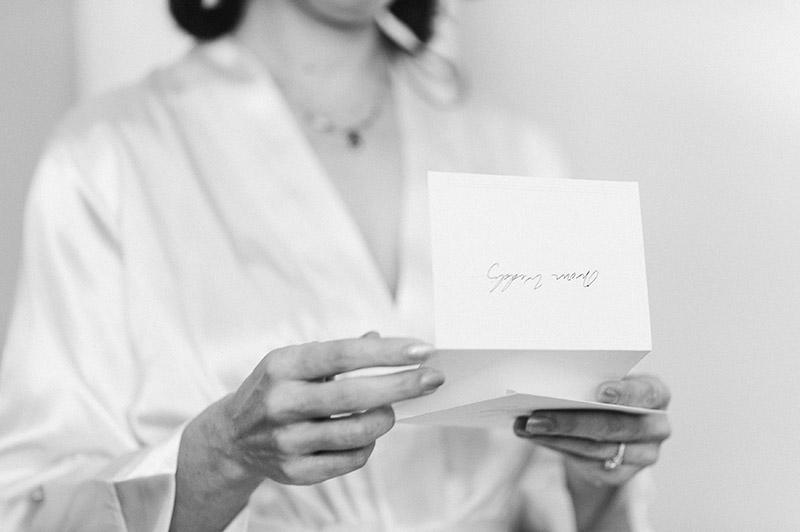 Tappan-Hill-Mansion-Wedding-Greg-Lewis-Photography-1