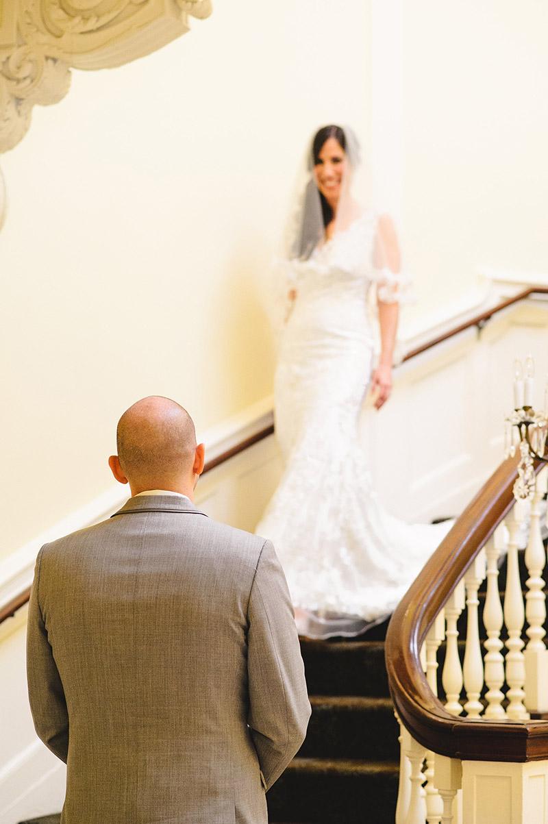 Tappan-Hill-Mansion-Wedding-Greg-Lewis-Photography-11