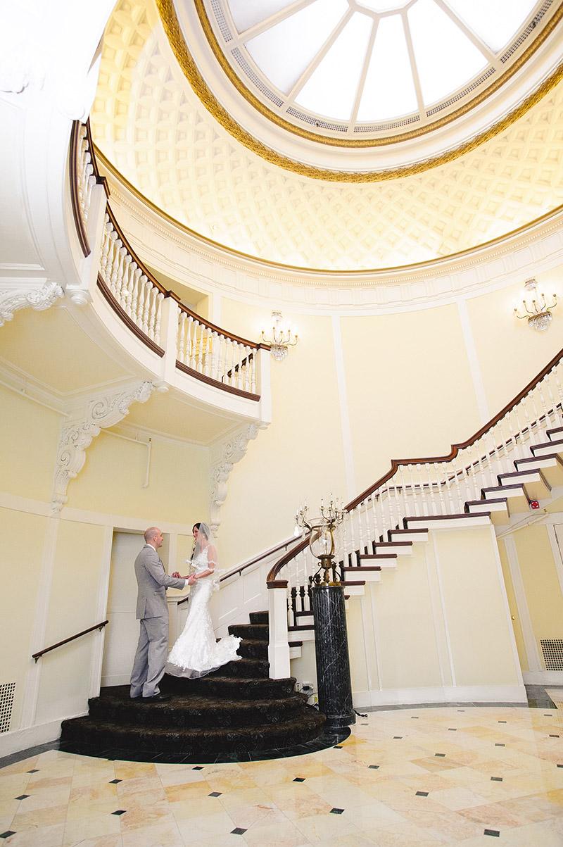 Tappan-Hill-Mansion-Wedding-Greg-Lewis-Photography-12