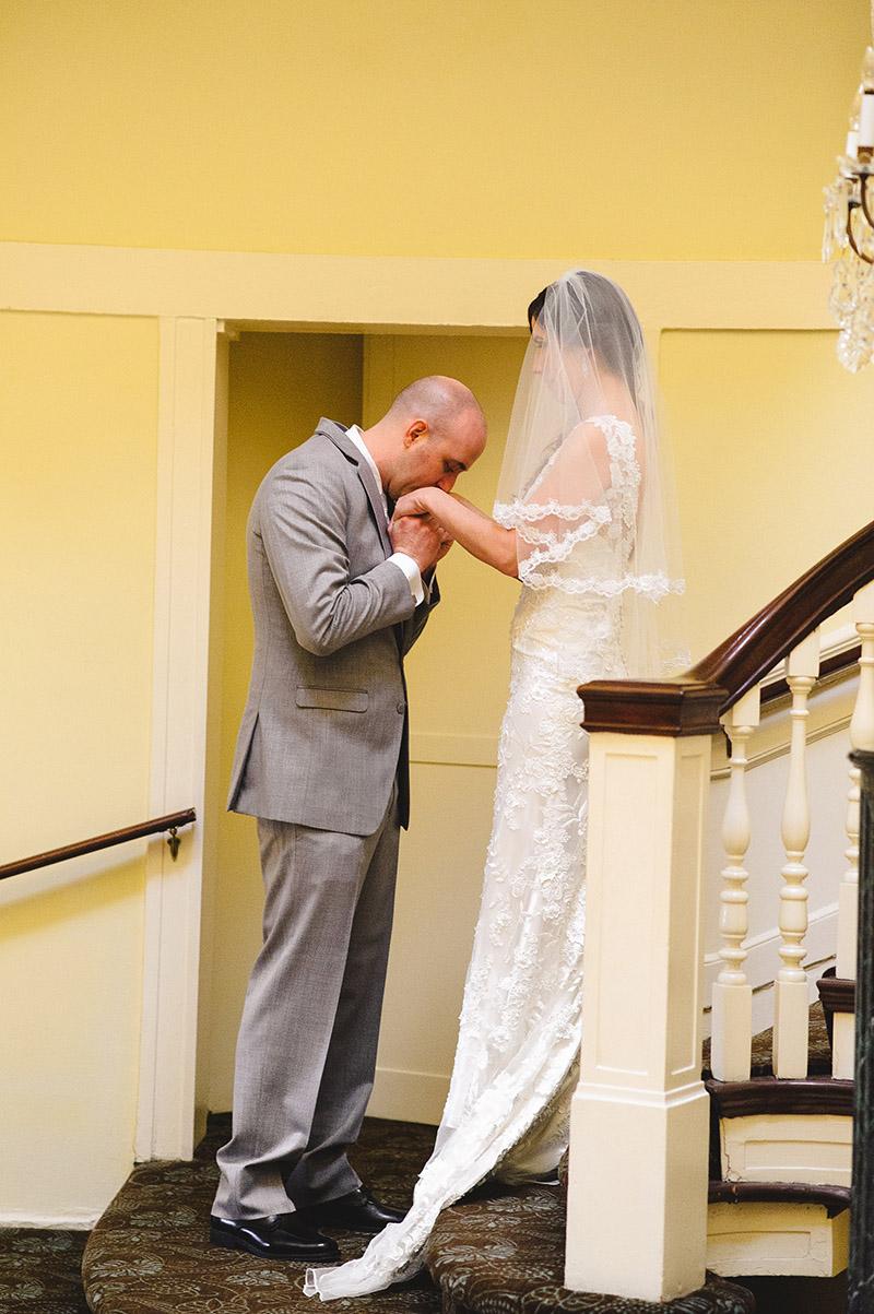 Tappan-Hill-Mansion-Wedding-Greg-Lewis-Photography-13