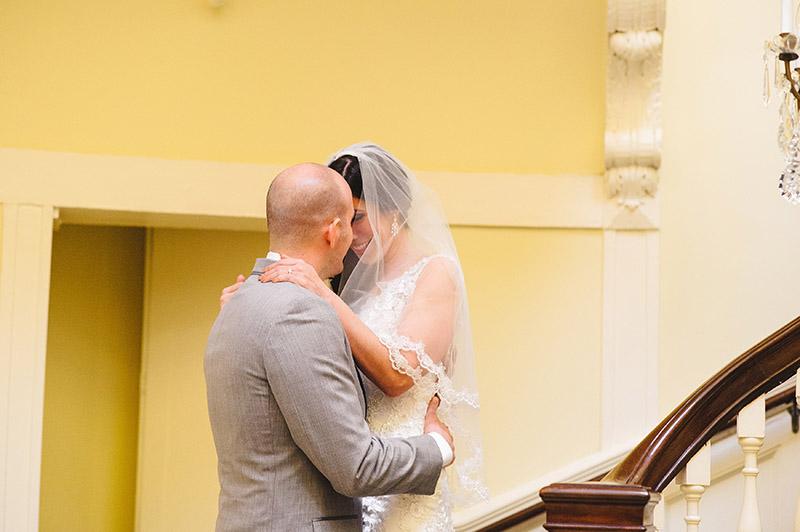 Tappan-Hill-Mansion-Wedding-Greg-Lewis-Photography-14