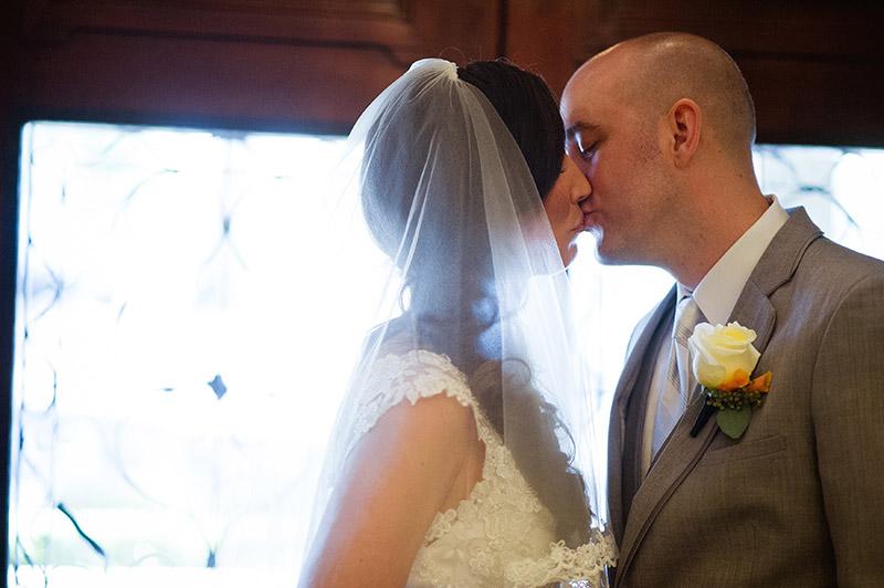 Tappan-Hill-Mansion-Wedding-Greg-Lewis-Photography-15