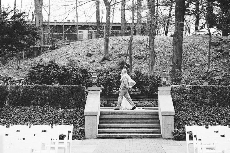 Tappan-Hill-Mansion-Wedding-Greg-Lewis-Photography-17