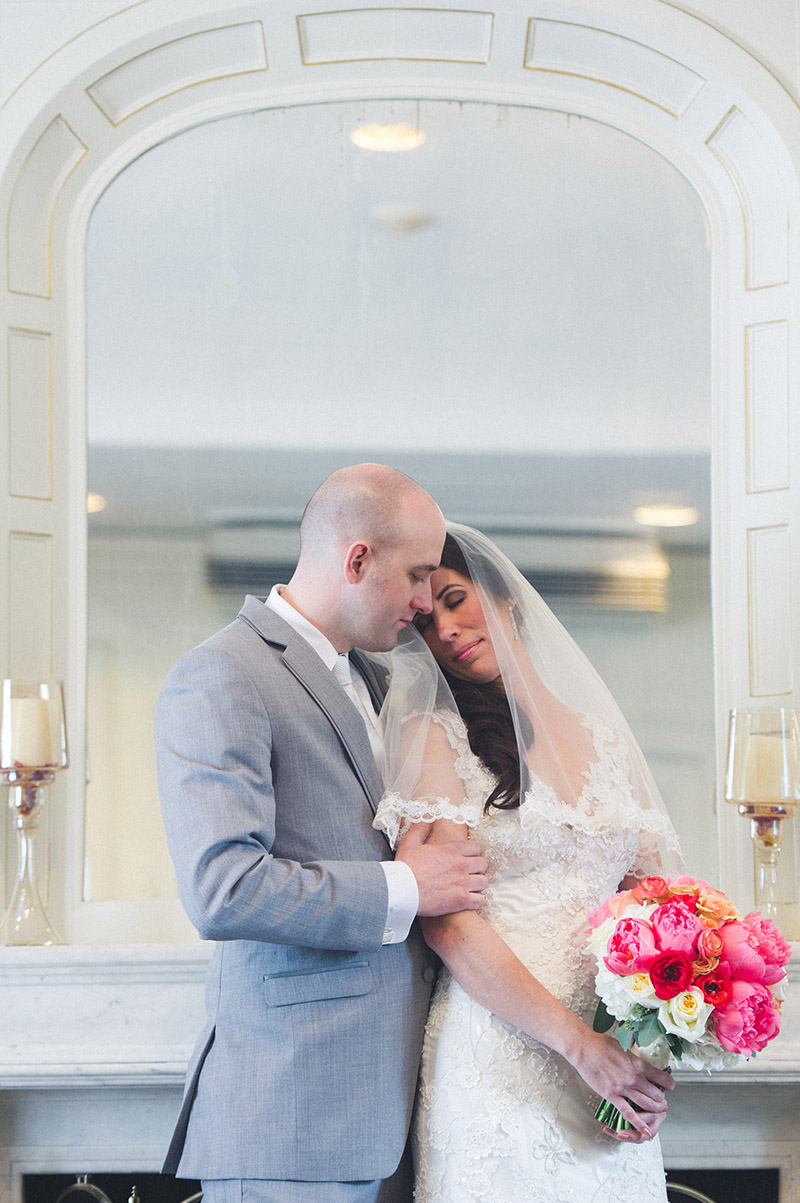 Tappan-Hill-Mansion-Wedding-Greg-Lewis-Photography-18