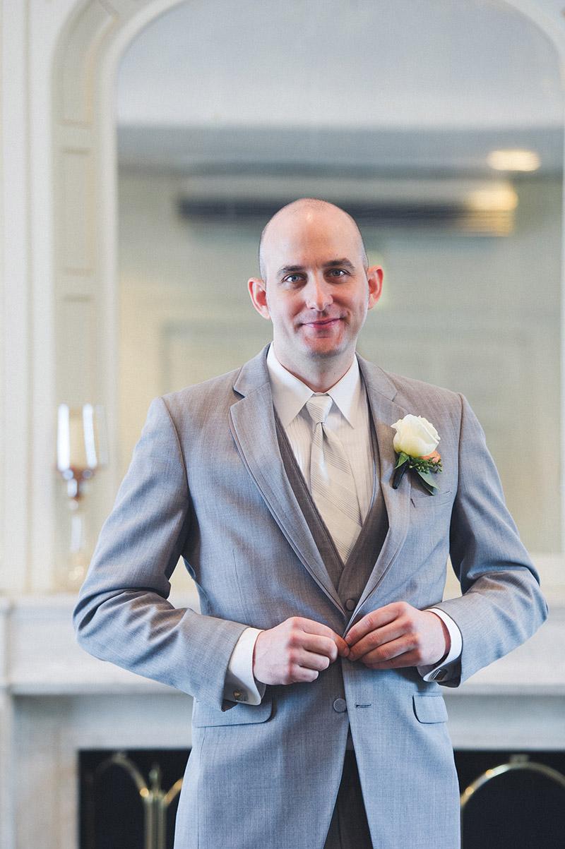 Tappan-Hill-Mansion-Wedding-Greg-Lewis-Photography-19
