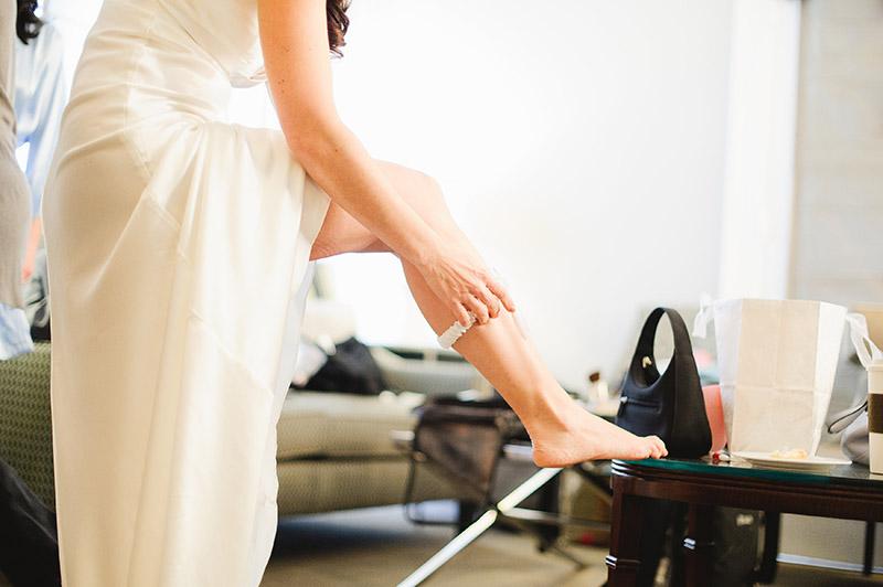 Tappan-Hill-Mansion-Wedding-Greg-Lewis-Photography-2