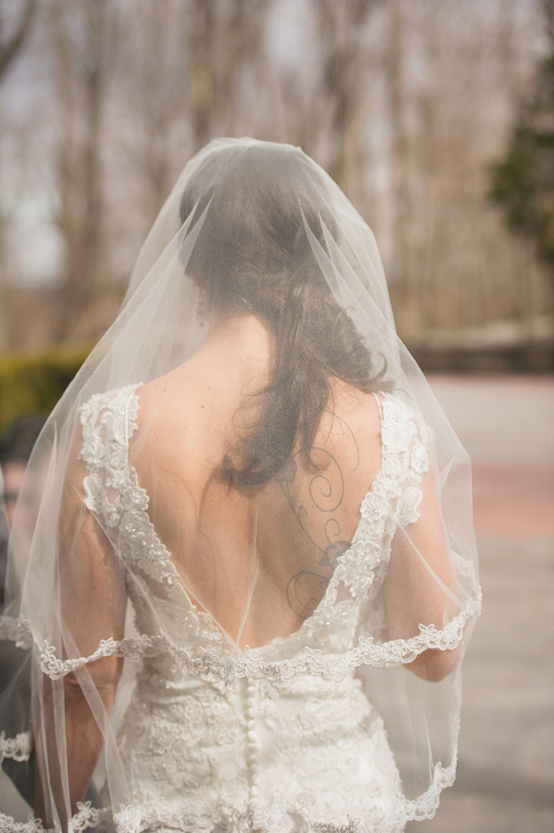 Tappan-Hill-Mansion-Wedding-Greg-Lewis-Photography-20