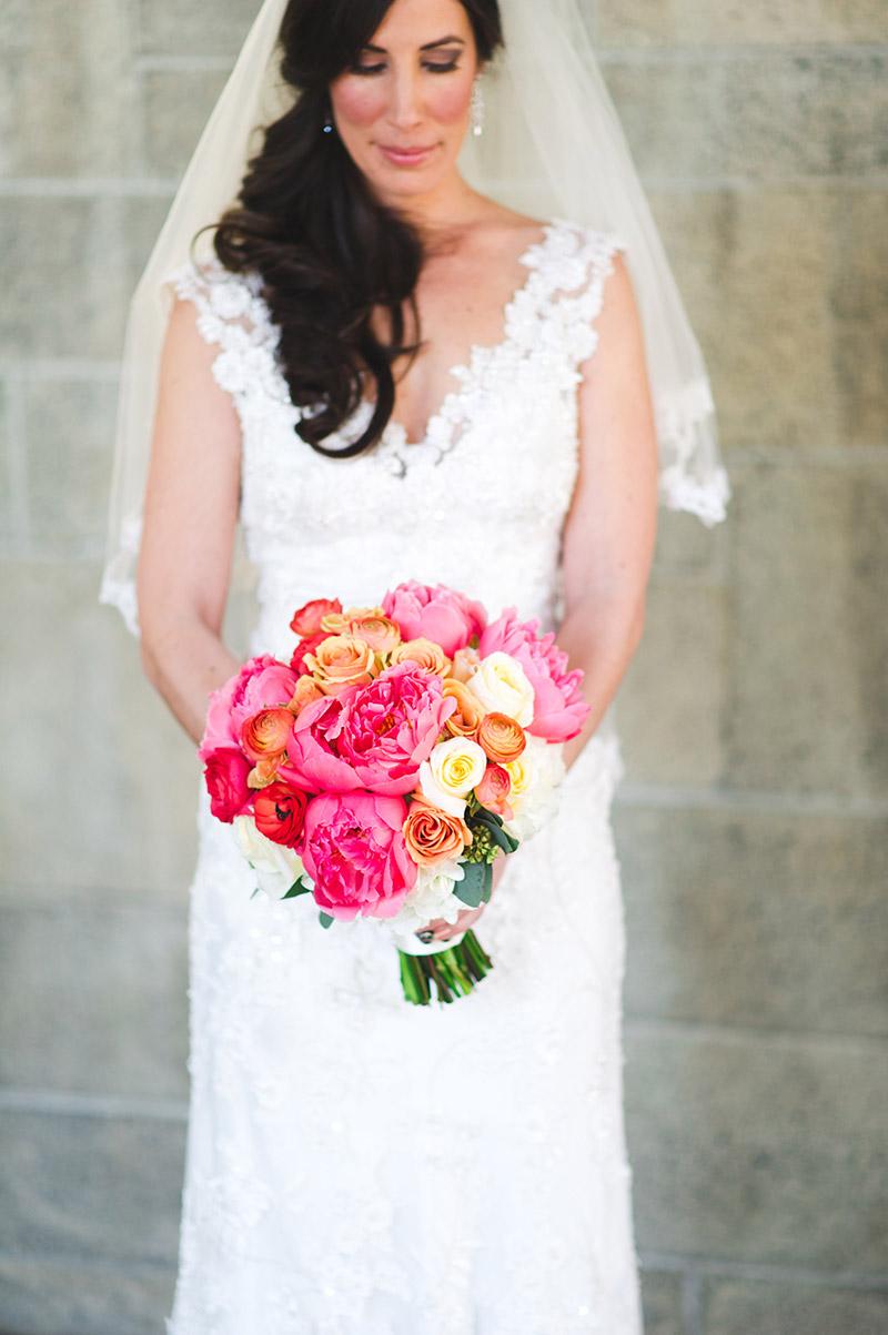 Tappan-Hill-Mansion-Wedding-Greg-Lewis-Photography-21