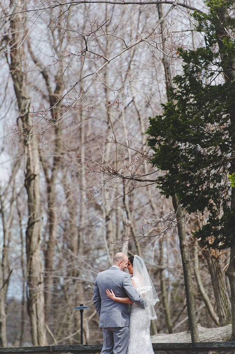 Tappan-Hill-Mansion-Wedding-Greg-Lewis-Photography-22