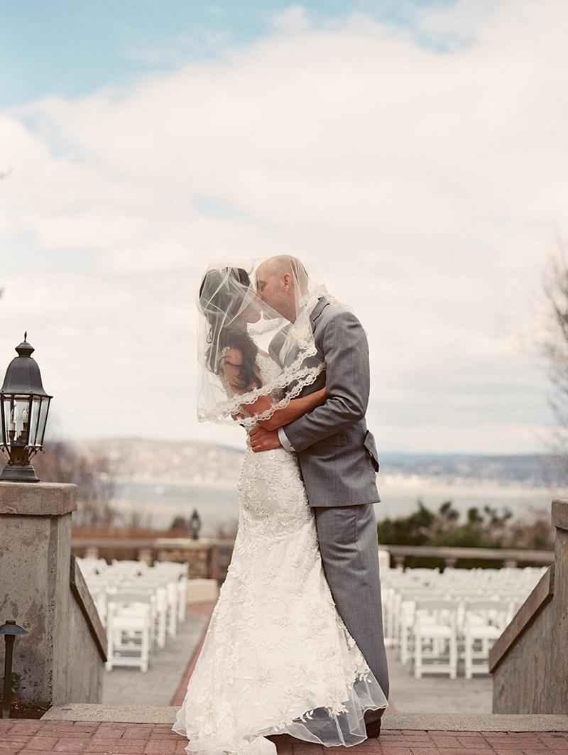 Tappan-Hill-Mansion-Wedding-Greg-Lewis-Photography-23