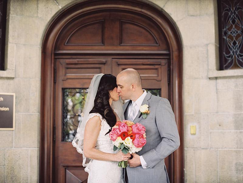 Tappan-Hill-Mansion-Wedding-Greg-Lewis-Photography-24