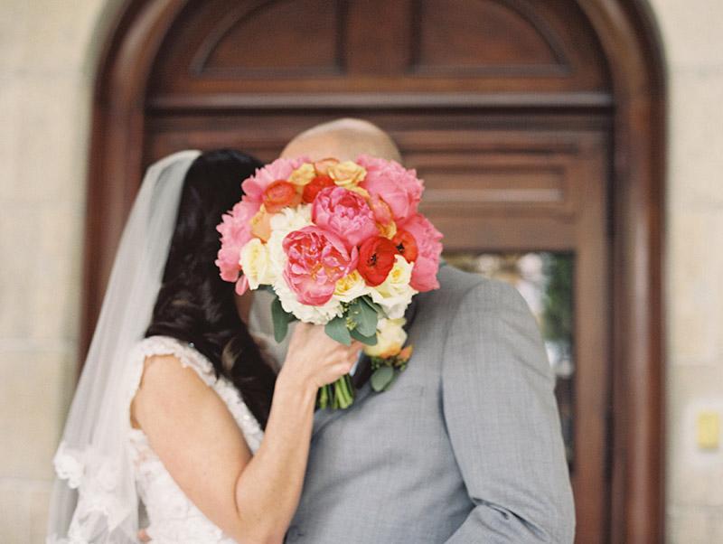 Tappan-Hill-Mansion-Wedding-Greg-Lewis-Photography-25