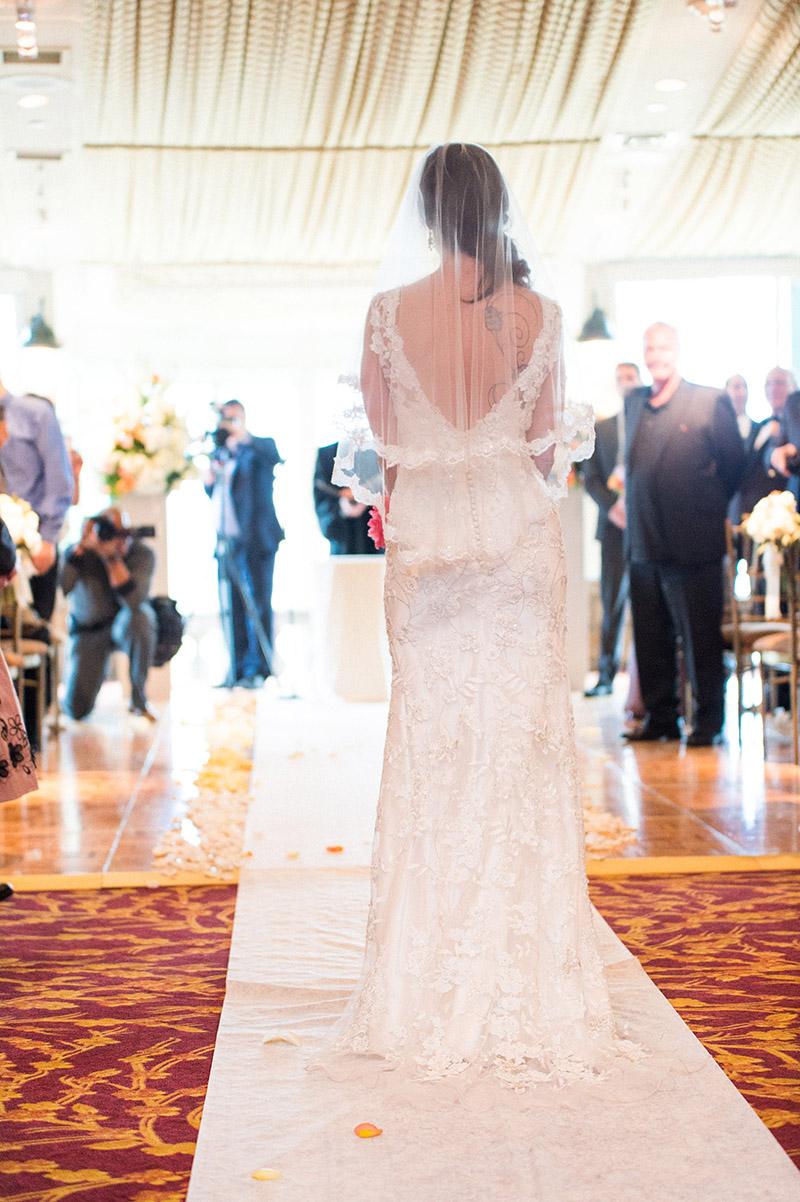 Tappan-Hill-Mansion-Wedding-Greg-Lewis-Photography-28