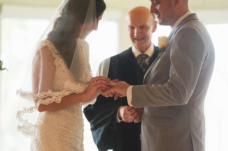 Tappan-Hill-Mansion-Wedding-Greg-Lewis-Photography-29
