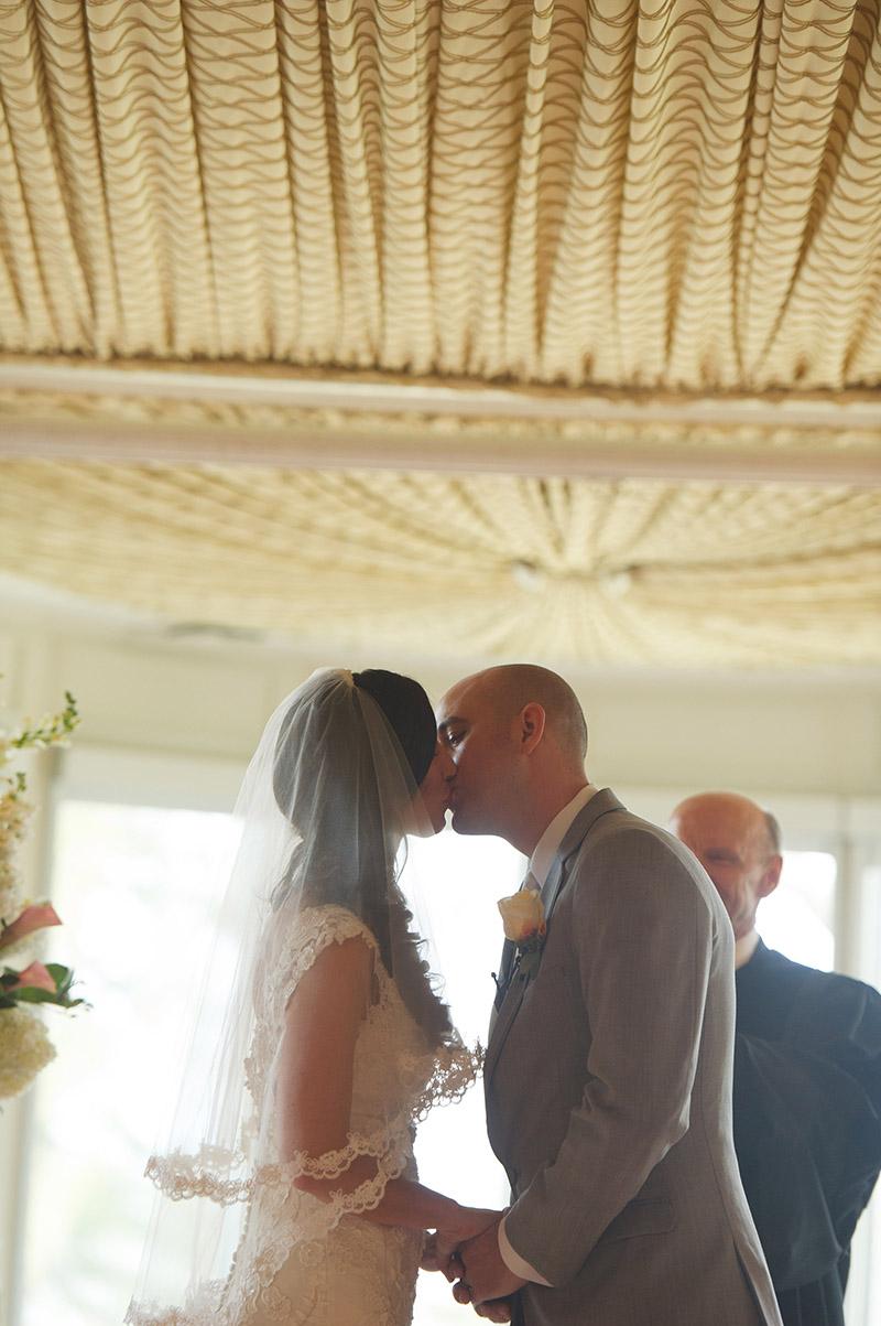 Tappan-Hill-Mansion-Wedding-Greg-Lewis-Photography-30
