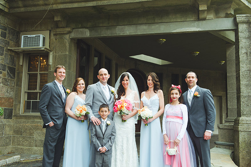 Tappan-Hill-Mansion-Wedding-Greg-Lewis-Photography-31