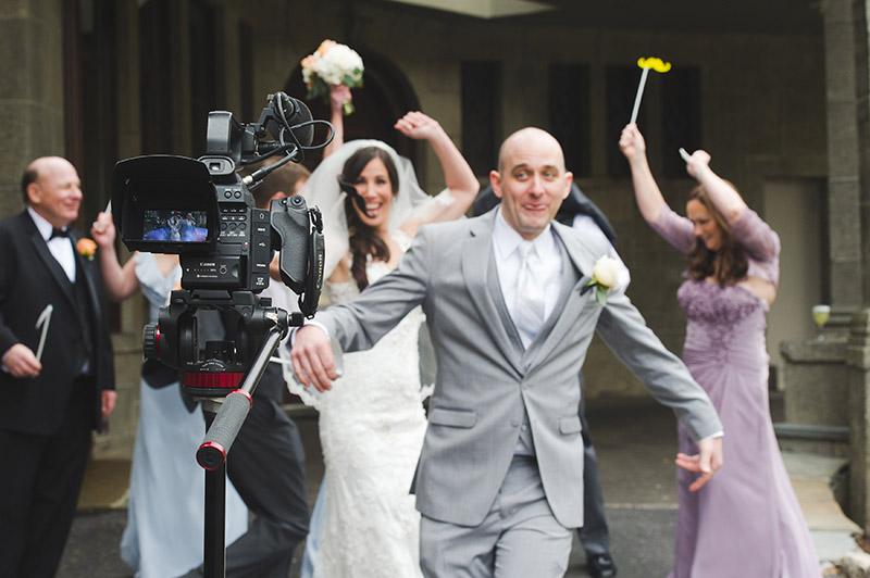 Tappan-Hill-Mansion-Wedding-Greg-Lewis-Photography-32