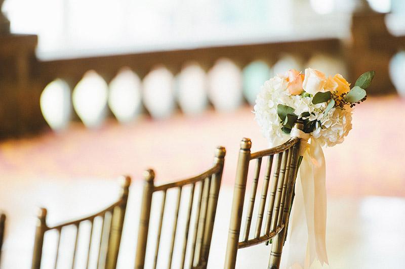 Tappan-Hill-Mansion-Wedding-Greg-Lewis-Photography-34