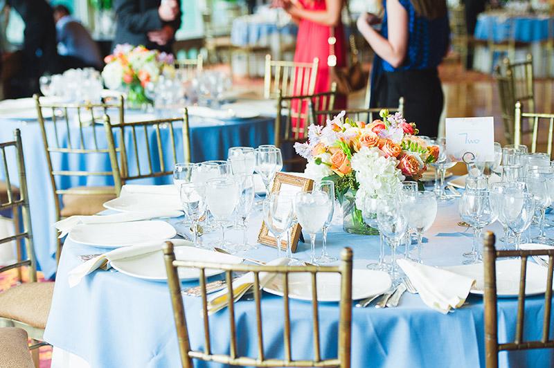 Tappan-Hill-Mansion-Wedding-Greg-Lewis-Photography-36