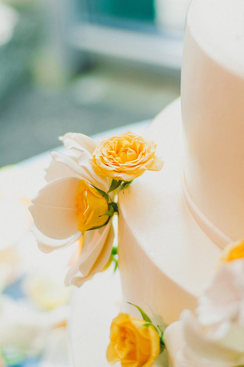 Tappan-Hill-Mansion-Wedding-Greg-Lewis-Photography-37