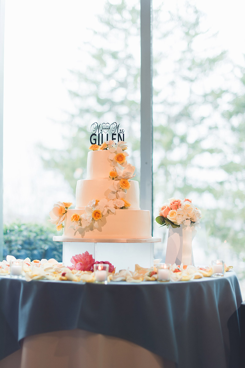 Tappan-Hill-Mansion-Wedding-Greg-Lewis-Photography-38