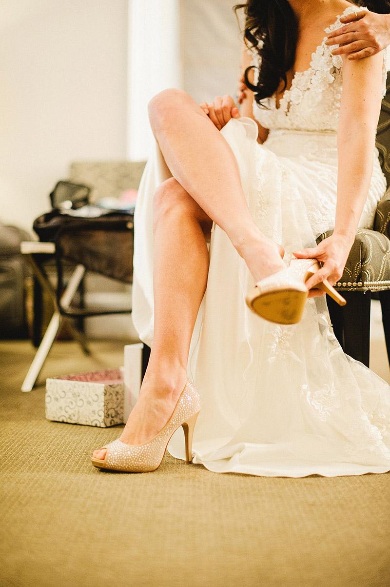 Tappan-Hill-Mansion-Wedding-Greg-Lewis-Photography-4