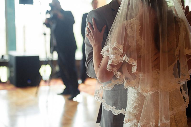 Tappan-Hill-Mansion-Wedding-Greg-Lewis-Photography-40