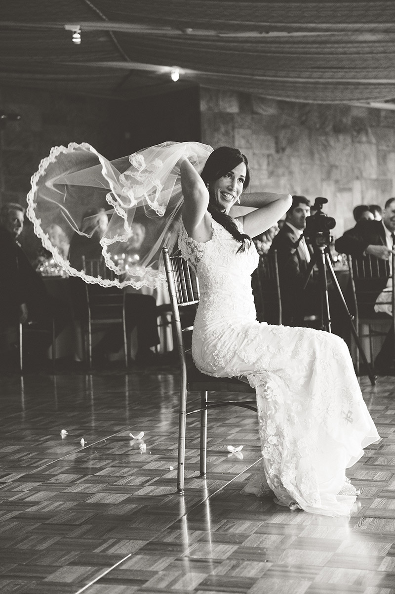 Tappan-Hill-Mansion-Wedding-Greg-Lewis-Photography-43
