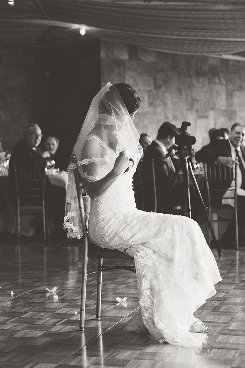 Tappan-Hill-Mansion-Wedding-Greg-Lewis-Photography-44
