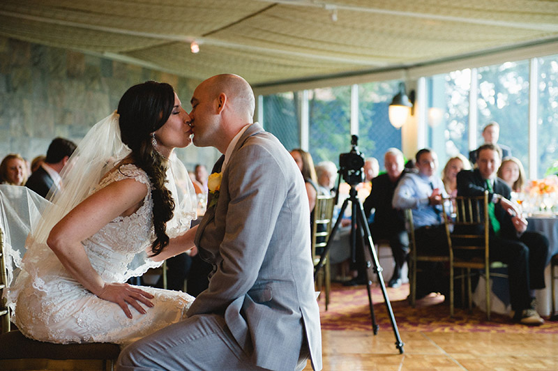 Tappan-Hill-Mansion-Wedding-Greg-Lewis-Photography-46