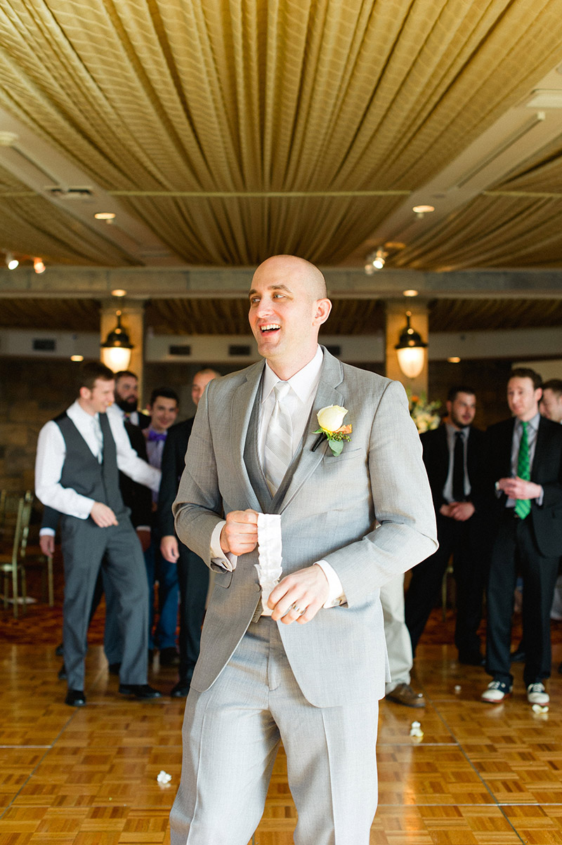 Tappan-Hill-Mansion-Wedding-Greg-Lewis-Photography-49