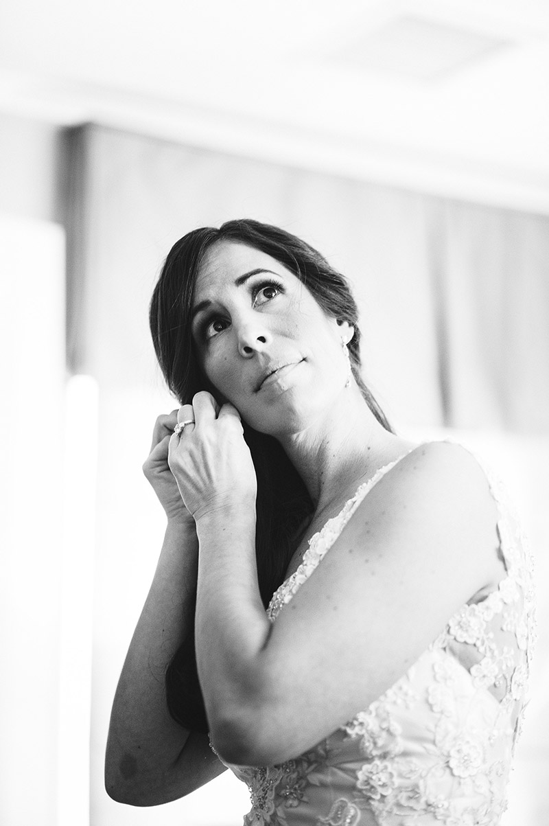 Tappan-Hill-Mansion-Wedding-Greg-Lewis-Photography-5