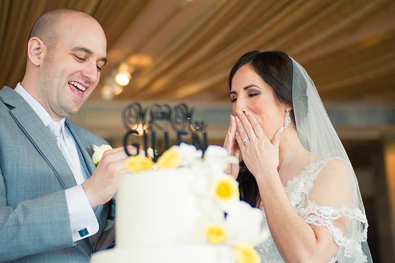 Tappan-Hill-Mansion-Wedding-Greg-Lewis-Photography-51