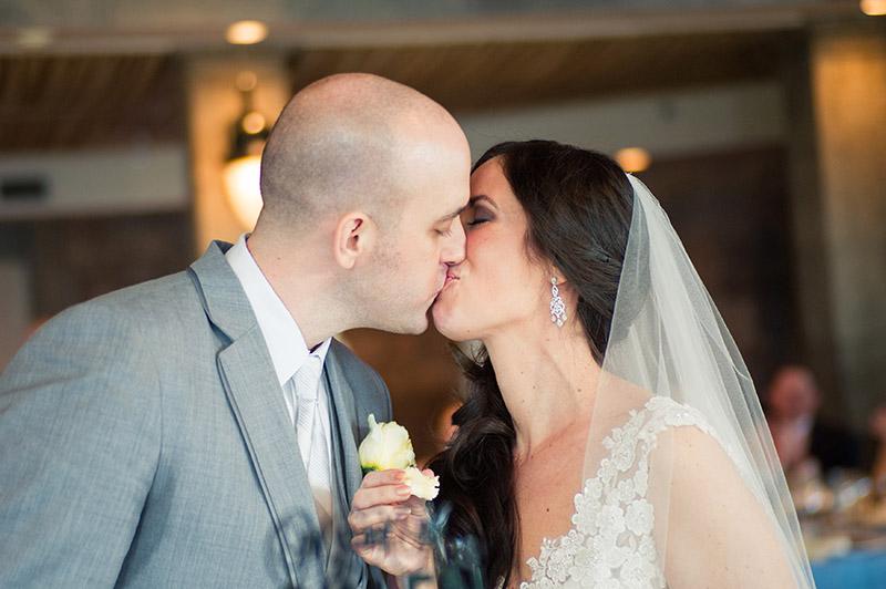 Tappan-Hill-Mansion-Wedding-Greg-Lewis-Photography-52